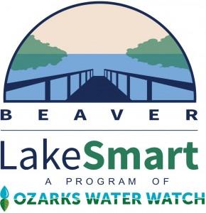 LakeSmart-Logo-PNG-Large-1000x970.png_revisedadanovi