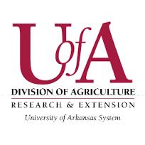 UofA logo