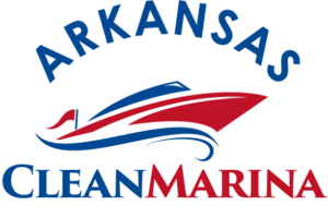 ArkCleanMarina-Flag
