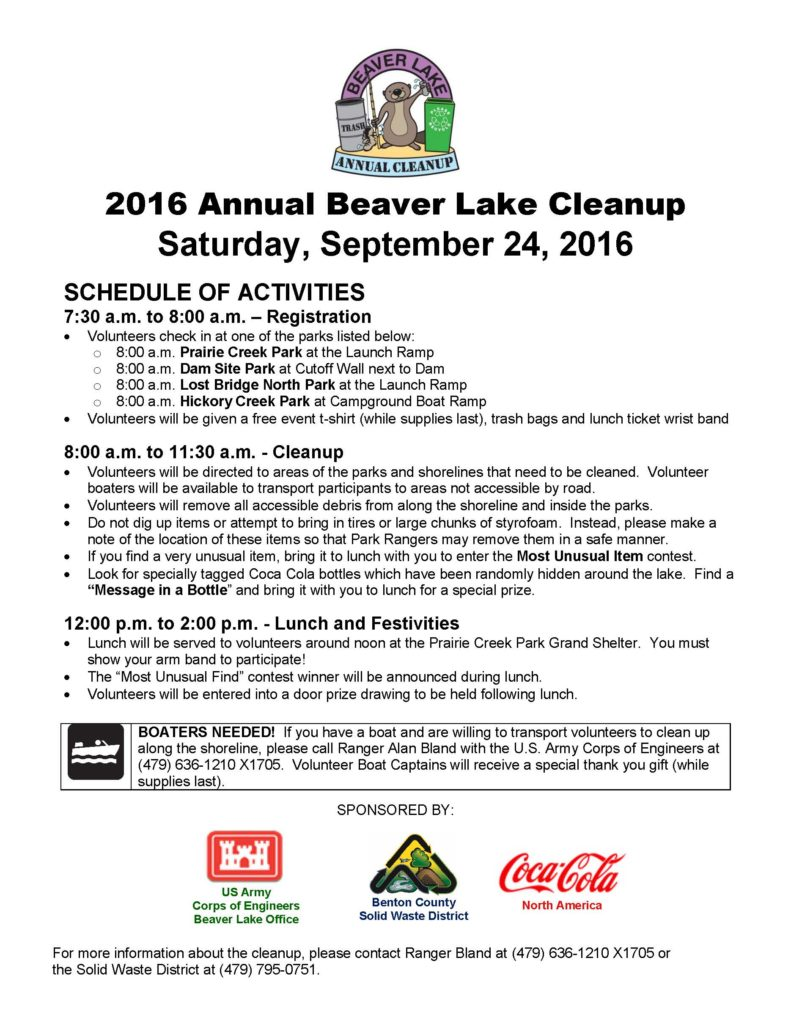 2016-lake-cleanup-flyer-002