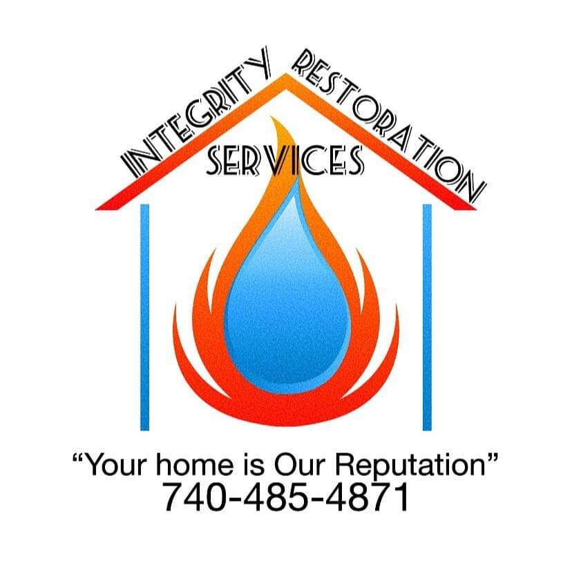 Integrity Restoration Services