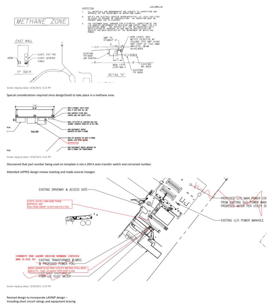 LAPP01.pdf-1