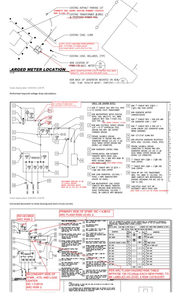 LAPP01.pdf-2