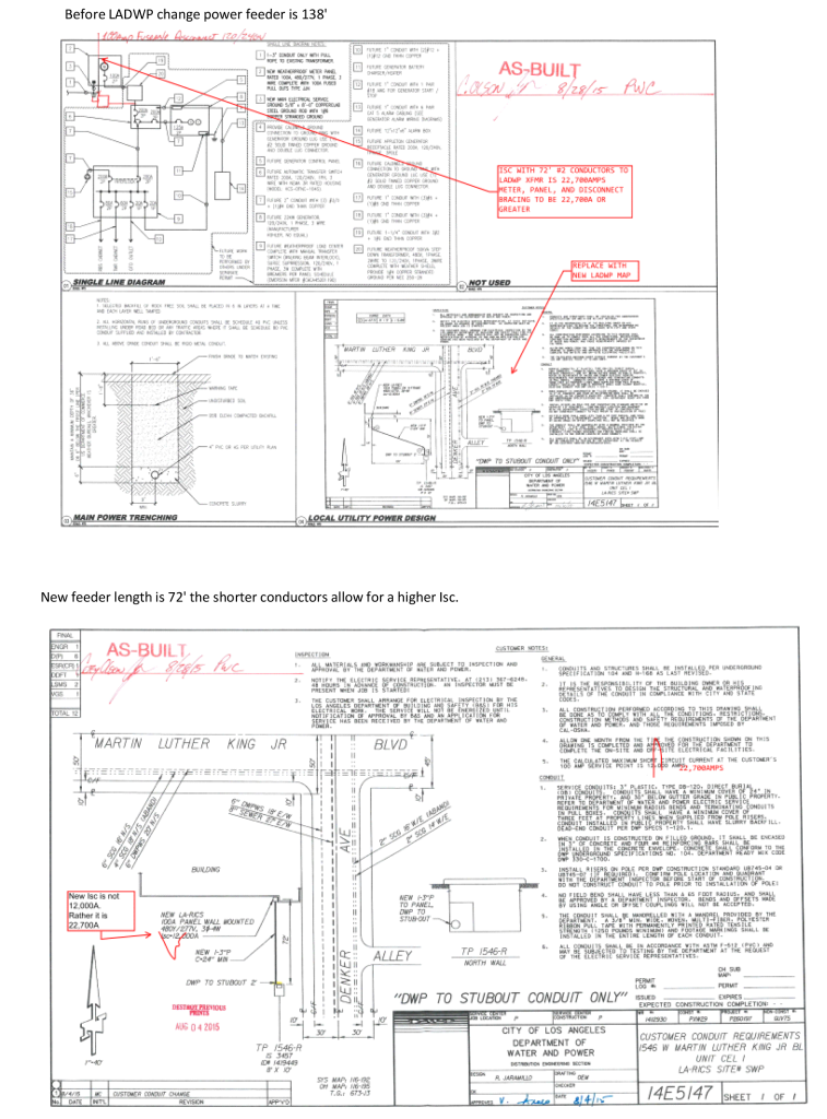 SWP.pdf-1