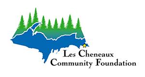 Les Cheneaux Community Foundation