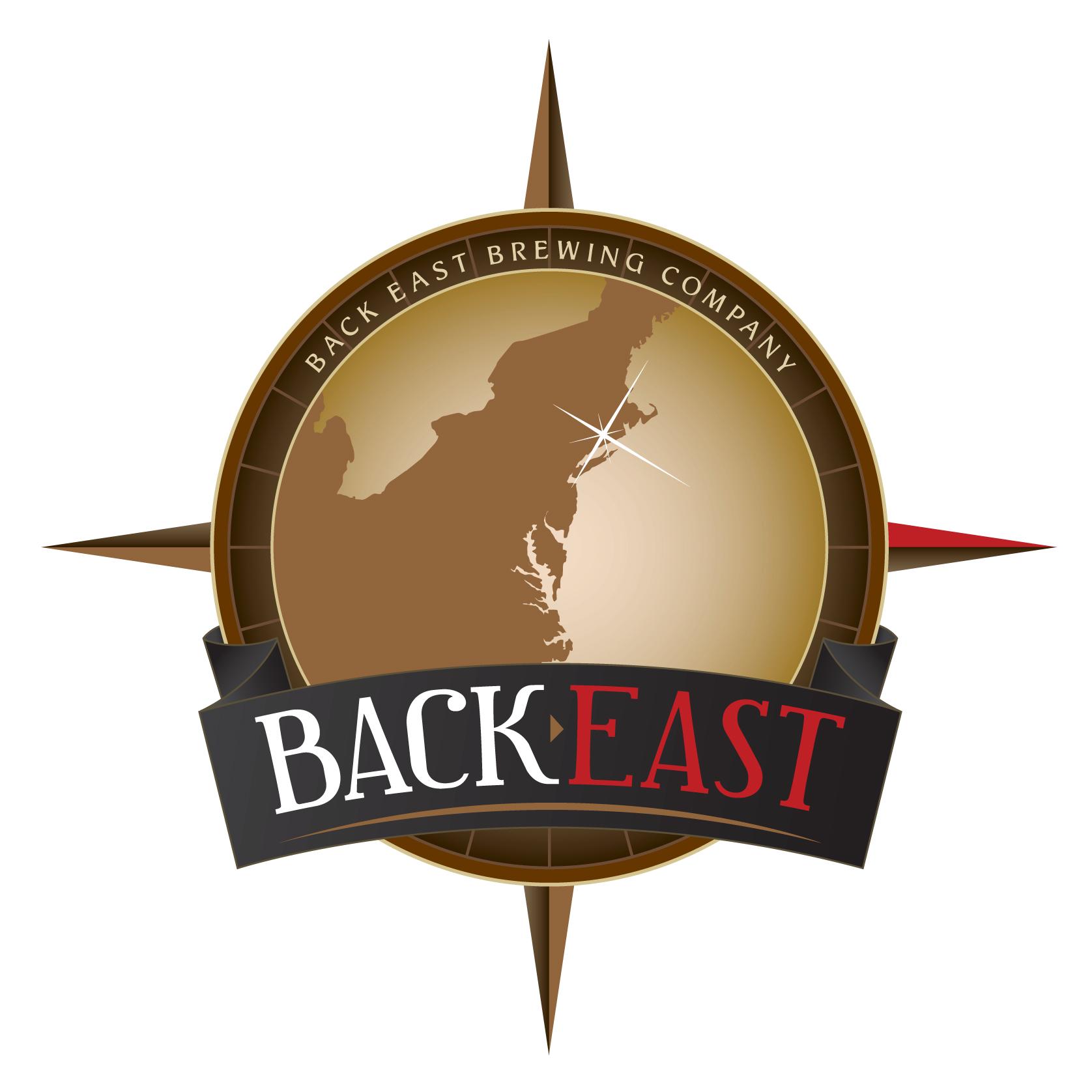 BackEast_companylogo_300dpi