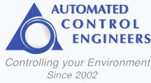 Automated Control Engineers, Inc
