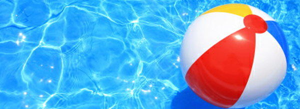 Blue Wave provides a variety of swimming pool repair services