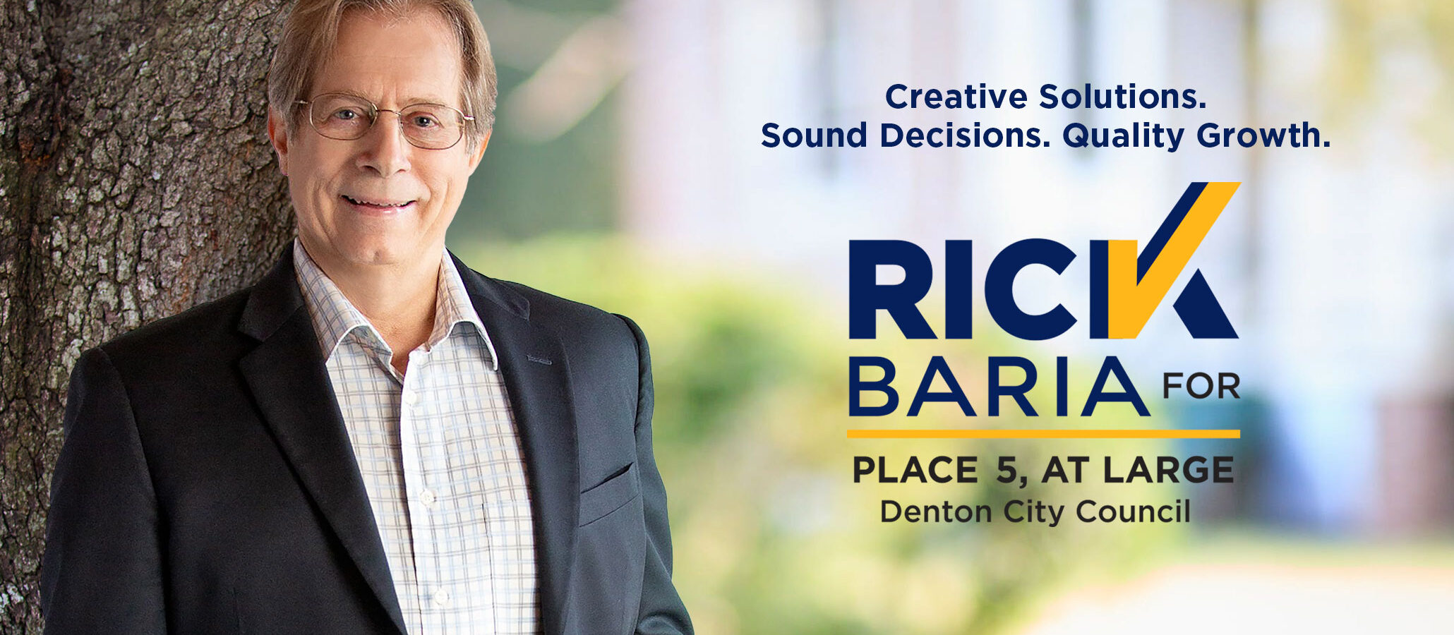 Rick-Baria-website-slide-2