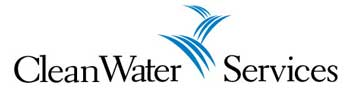 CleanWaterServices