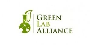 Final Logo Draft Feb 26th 2013