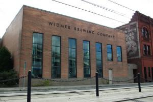 1280px-Widmer_Brewing_Company_headquarters_-_Portland,_Oregon