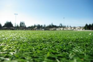 FieldTurf_at_53rd_Avenue_Park_-_Hillsboro,_Oregon