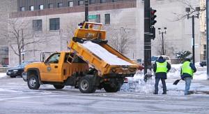 Salt_truck_Milwaukee large
