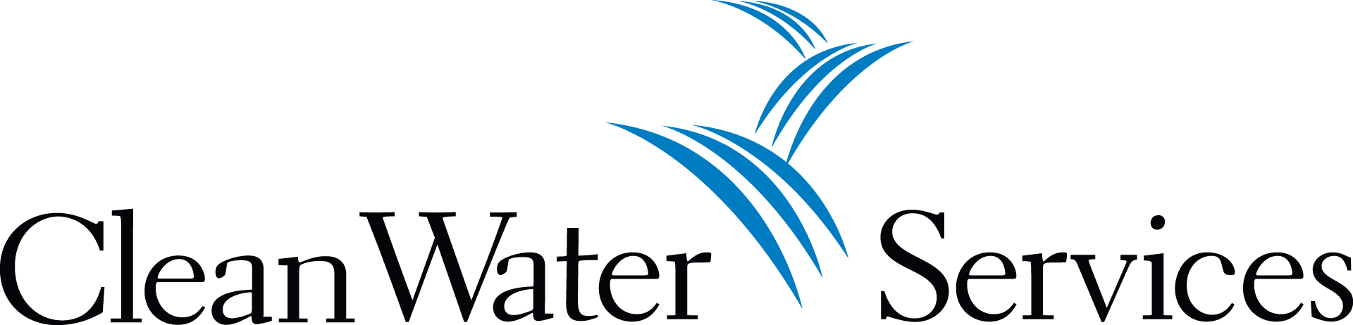 clean-water-services-new-logo-285-black