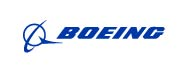boeing_rgbblue_standard-2-converted