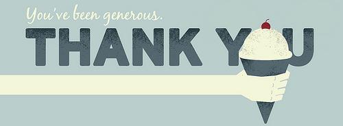 thank_you_icon