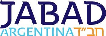 Jabad Argentina