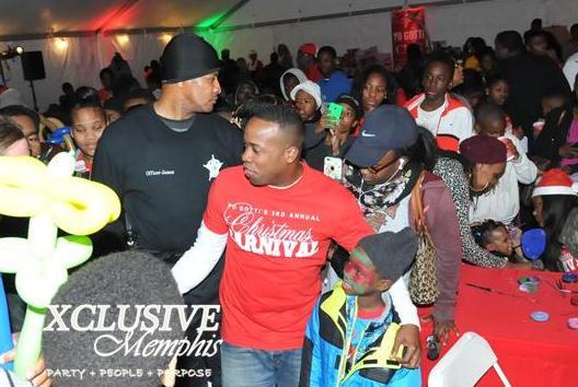 CMG Carnival12
