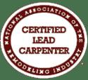 https://secureservercdn.net/104.238.68.196/h3f.483.myftpupload.com/wp-content/uploads/2020/04/NARI-Certified-Carpenter-Seal-1-1.png