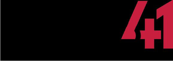 https://secureservercdn.net/104.238.68.196/h3f.483.myftpupload.com/wp-content/uploads/2020/05/studio41-HDS-logo-black.png
