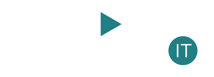 TechForwardIT