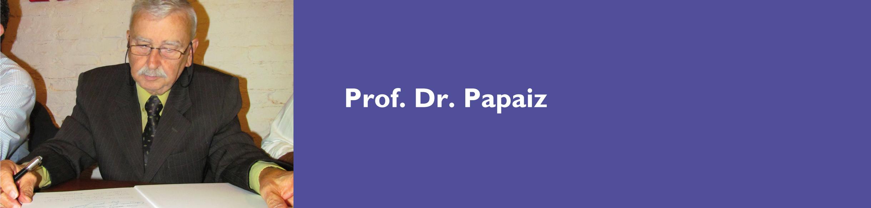 banner_drpapaiz_Prancheta 1 cópia 6