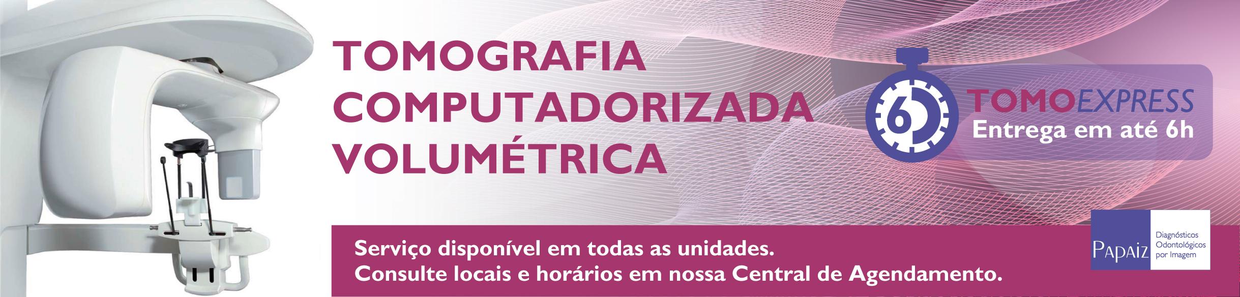 banner_servicosTomo