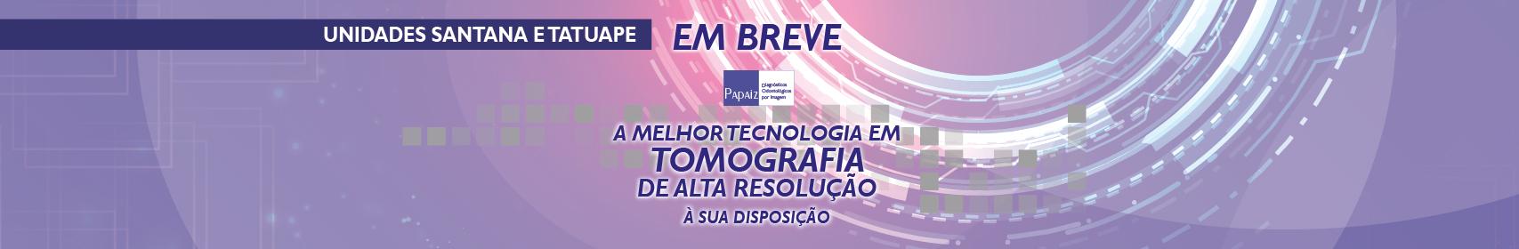 banner_homeTeaser_Prancheta 1 cópia