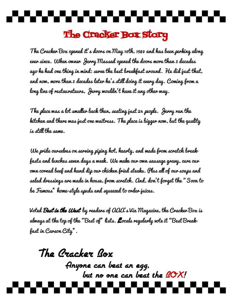 CB_Menu2021-page-006