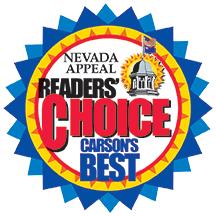 nap-readers-choice-logo (2)
