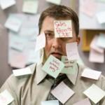 businessman_post-its_busy_work_stress_iStock_3x4-375x281