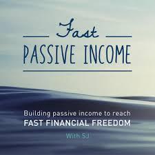 passive income1