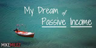 passive income2