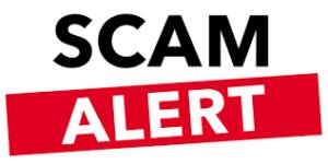 scam4