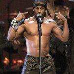 D'Angelo's 'Black Messiah' a welcomed return