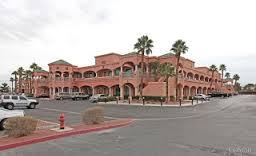 behzadi law office building | Las Vegas Personal Injury Lawyer | Behzadi Law Offices