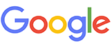 logo google 3 | Las Vegas Personal Injury Lawyer | Behzadi Law Offices