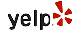 Yelp Logo small | Behzadi Law