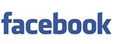 logo facebook | Las Vegas Personal Injury Lawyer | Behzadi Law Offices