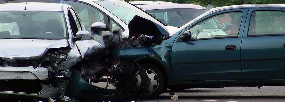 Las Vegas car accident lawyer   Behzadi Law