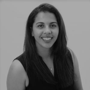 Meet the team_Kayla-updated-headshot-1