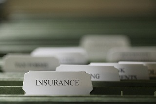 What is Insurance Policy - Basics of insurance