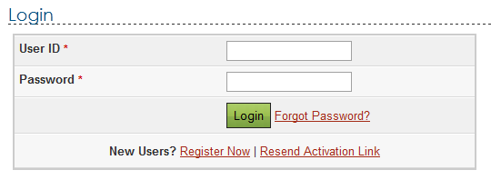 Login to view 26AS