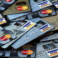 What is Personal identification number for a credit card – credit card PIN