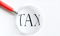 What is TDS Certificate or Tax Deducted at Source Certificate?