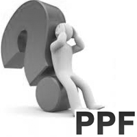 Frequently Asked Questions on Public Provident Fund