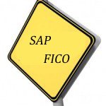 SAP FICO Interview Questions on Company Code