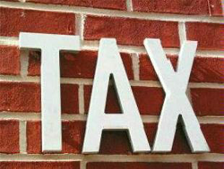 Tax benefits from a Public provident fund investment