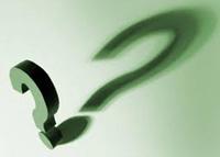 What is a digital signature certificate (DSC)?
